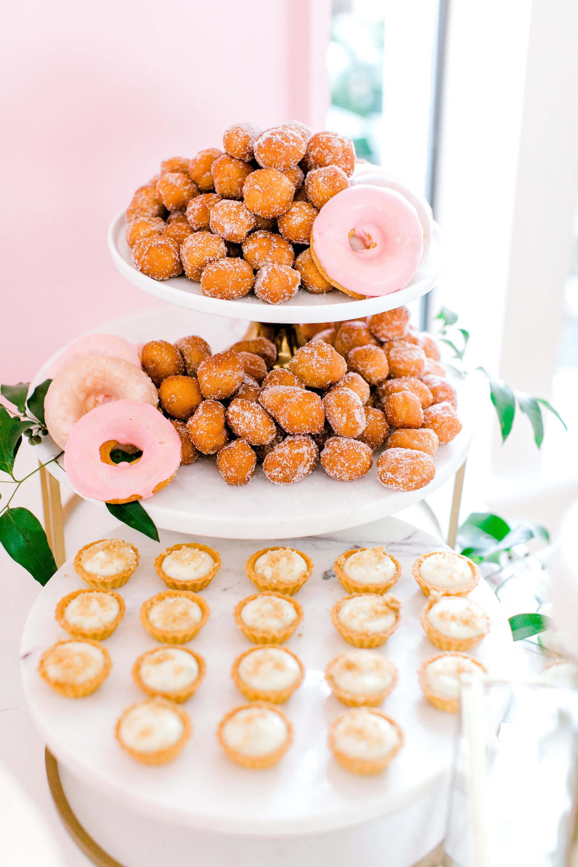 Alexandra Aaron Wedding Day-Reception-0038.jpg