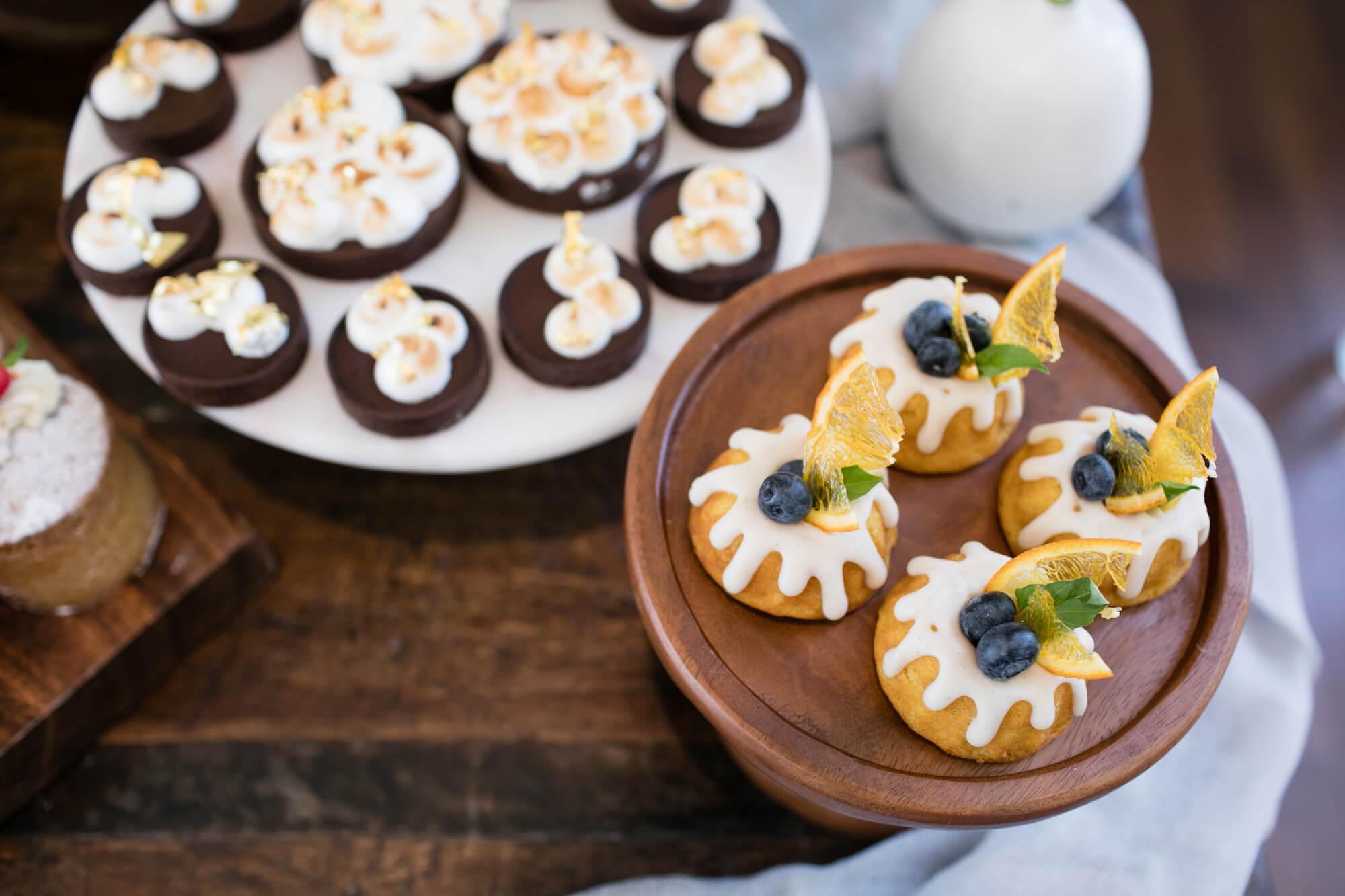 TSG_Events_Dessert_Affair_0010 copy 2.jpg