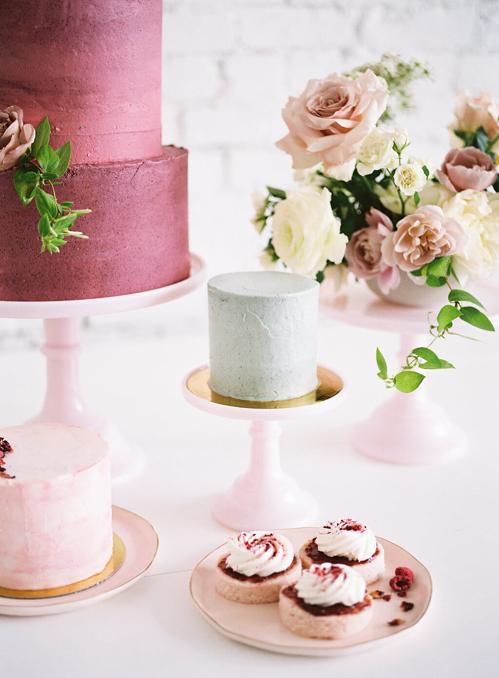 CakeTasting-01 copy.jpg
