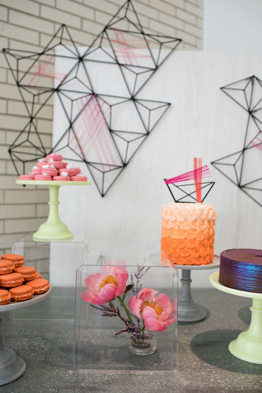 TSG_Events_Dessert_Affair_0039 copy.jpg