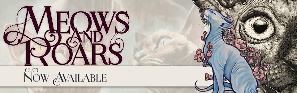 Catbanner_Available_Banner.jpg