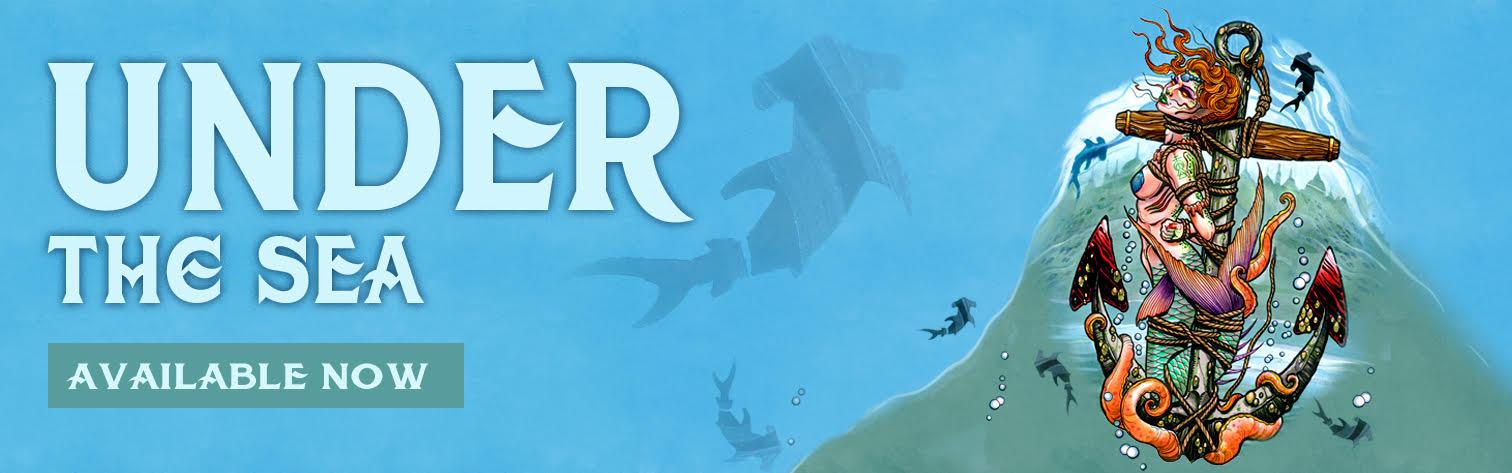 Under_Sea_Available.jpg