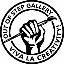 Logo - OOSG -  VLC! - small72dpi.jpg