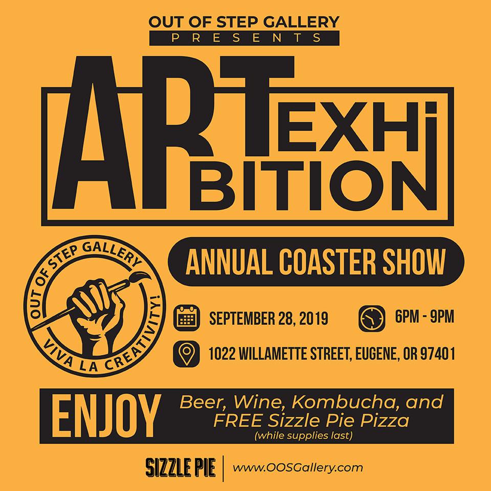 Annual Coaster Show (Social Media) - reduced to 960.jpg