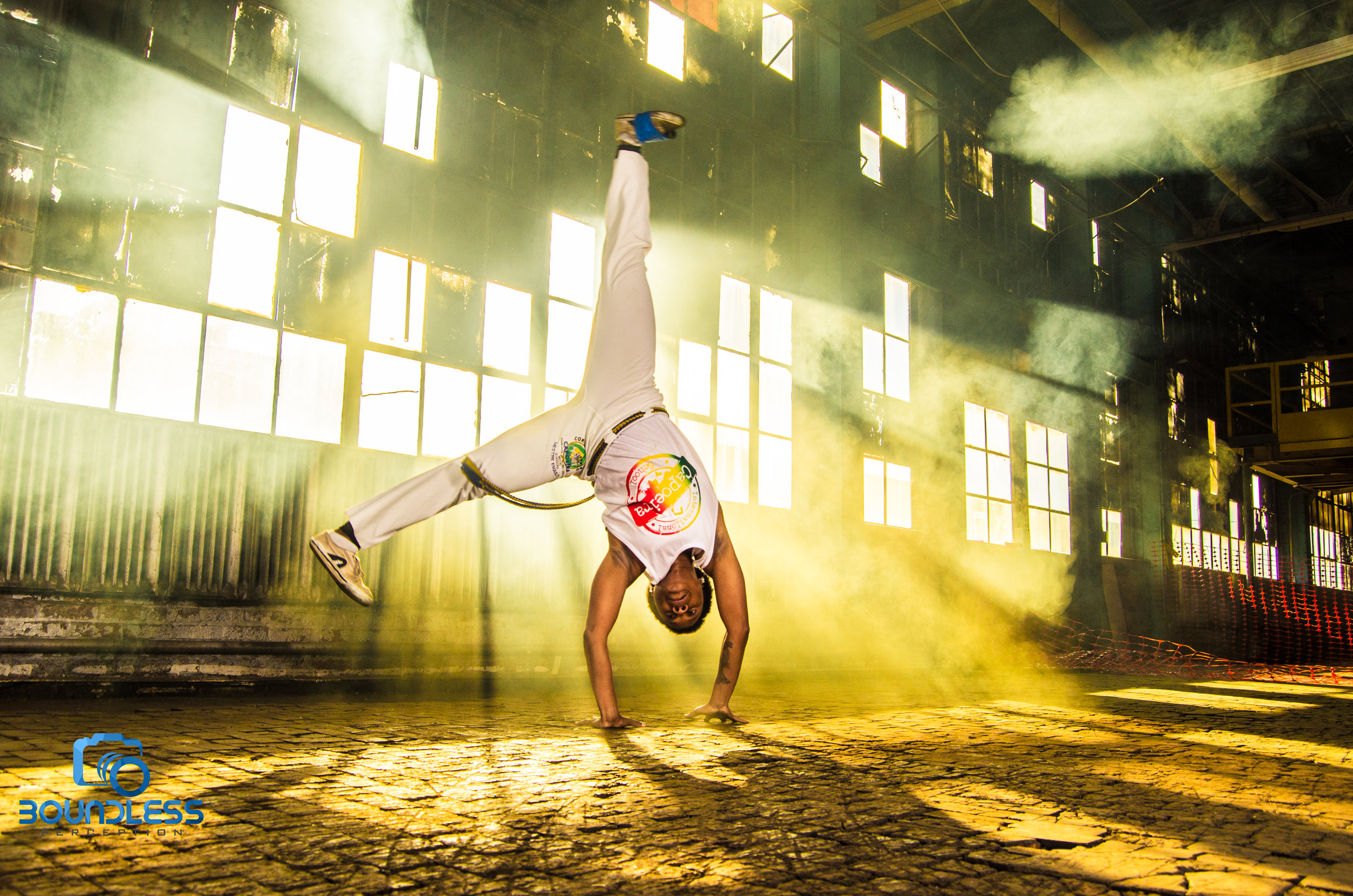 Capoeira Photo Shoot-7858.jpg