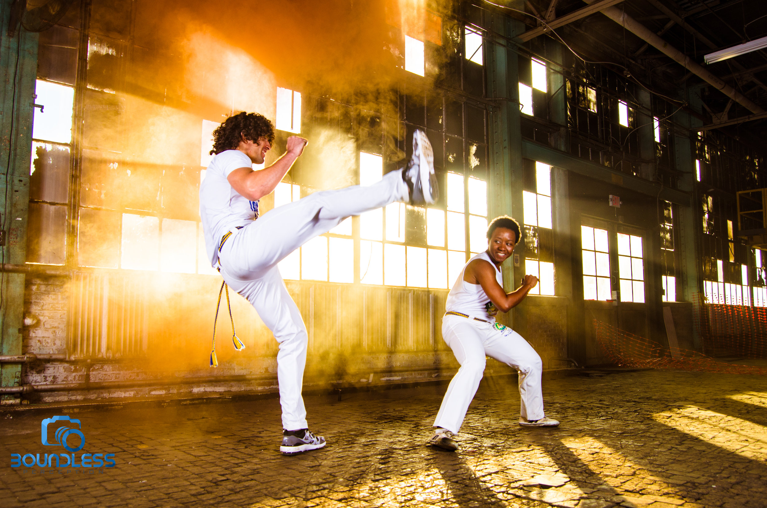 Capoeira Photo Shoot-8065.jpg