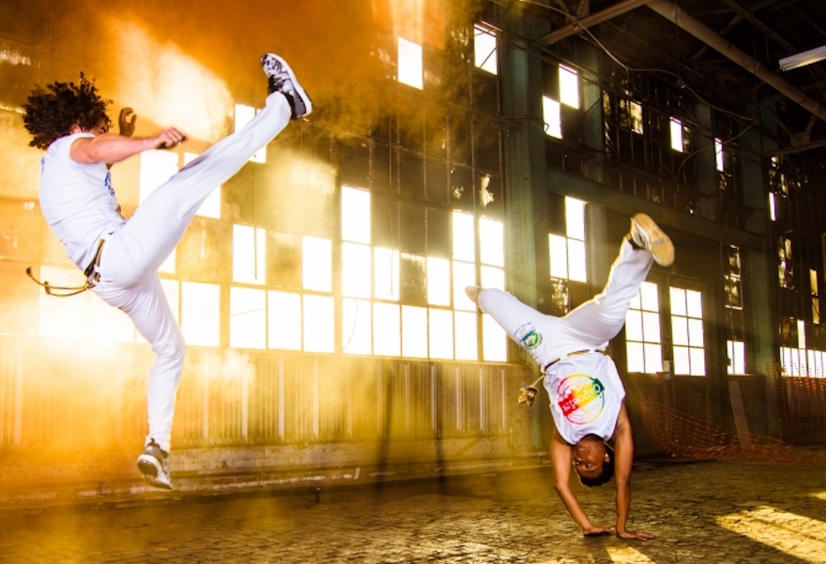 Capoeira-Photo-Shoot-8066.jpg