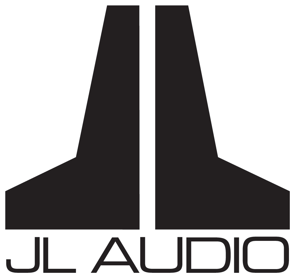 JL Audio.png