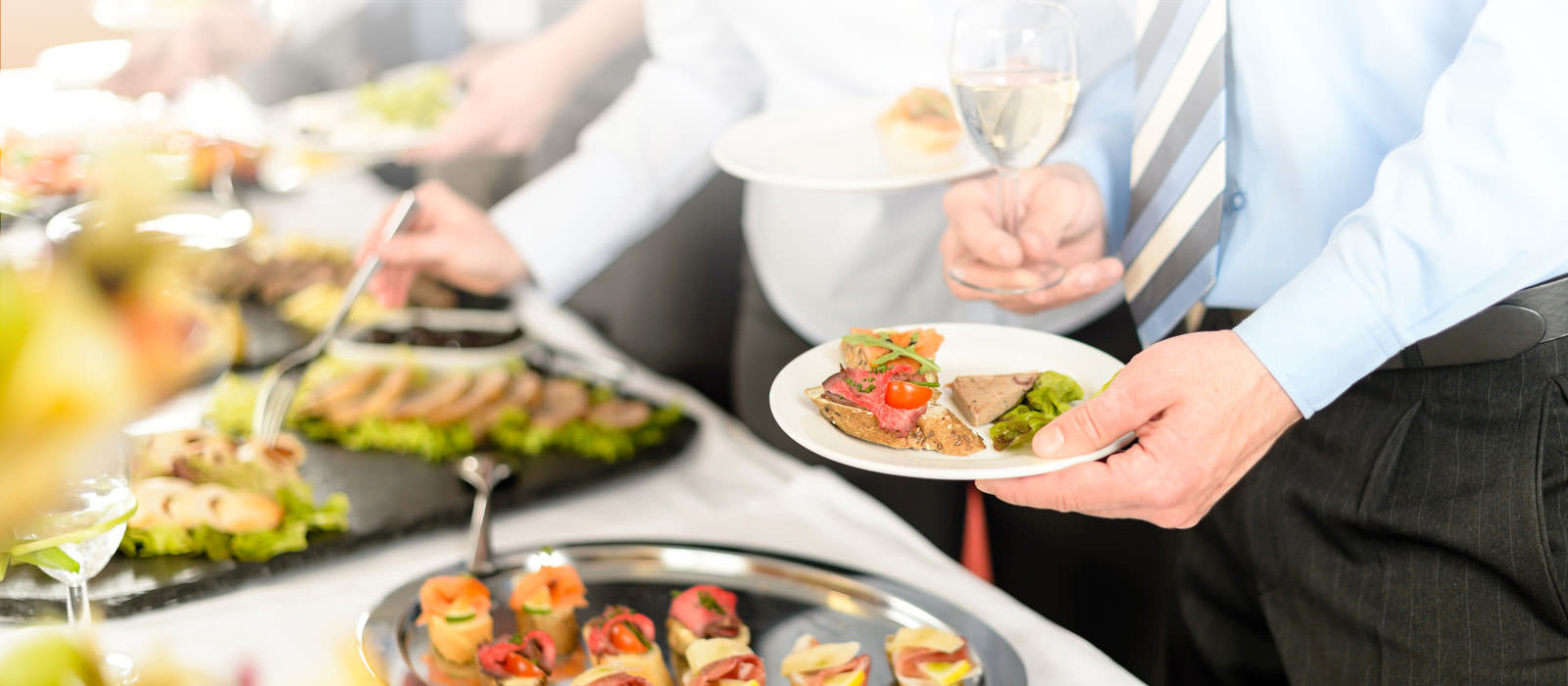 corporate-event-catering-new-hampshire.jpg