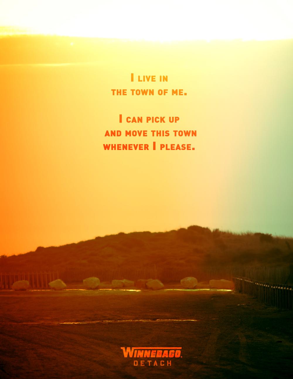 Winnebago+Town+Final.jpg