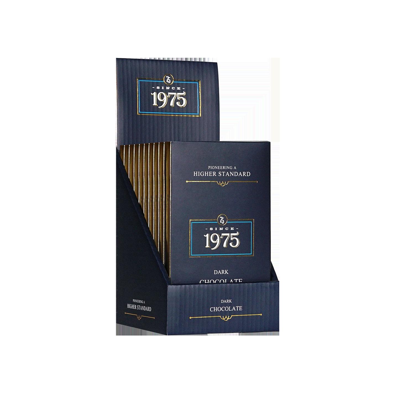 1975-Chocolate-POS.png