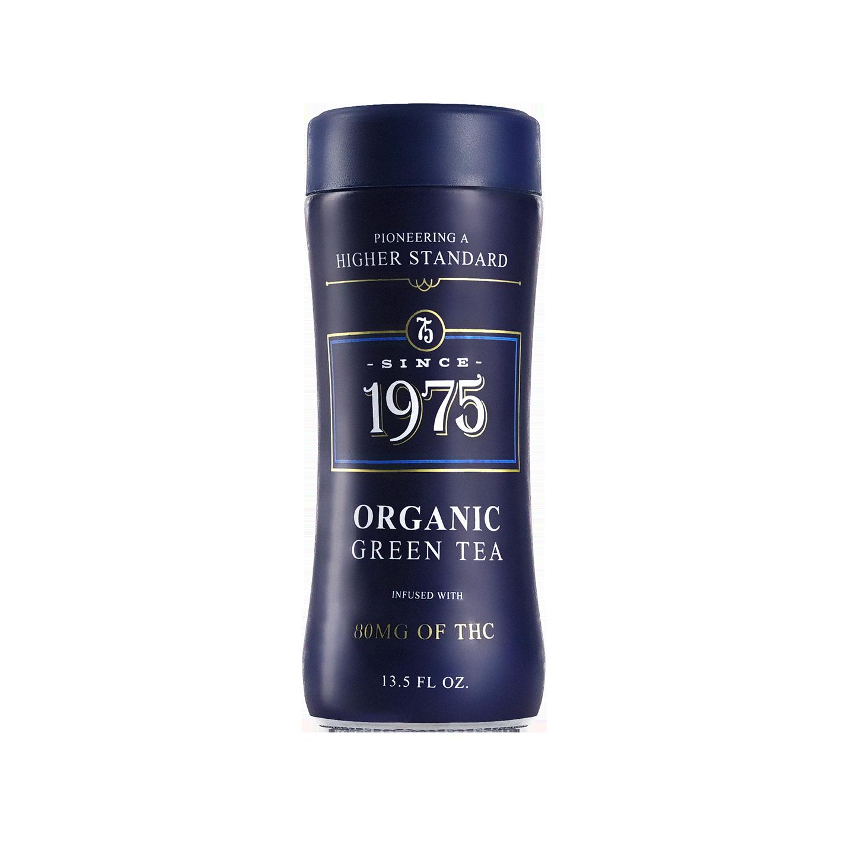 1975-Tea.png