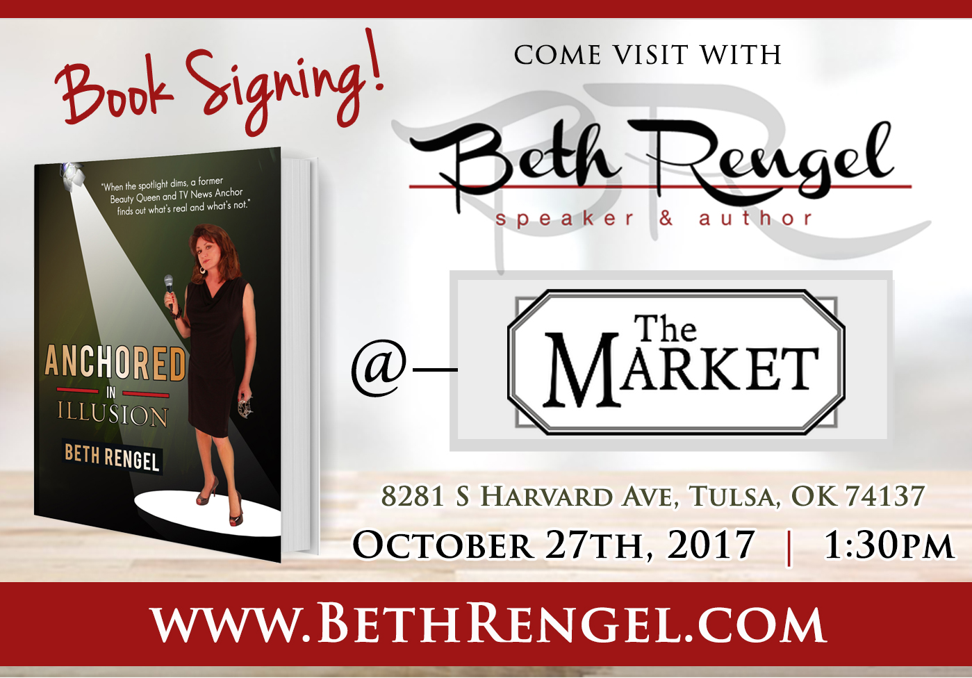 Book signing Oct. 27th.jpg