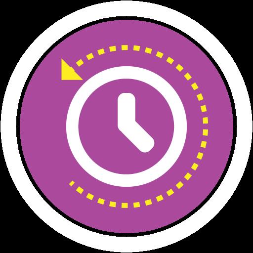 time_saving.png