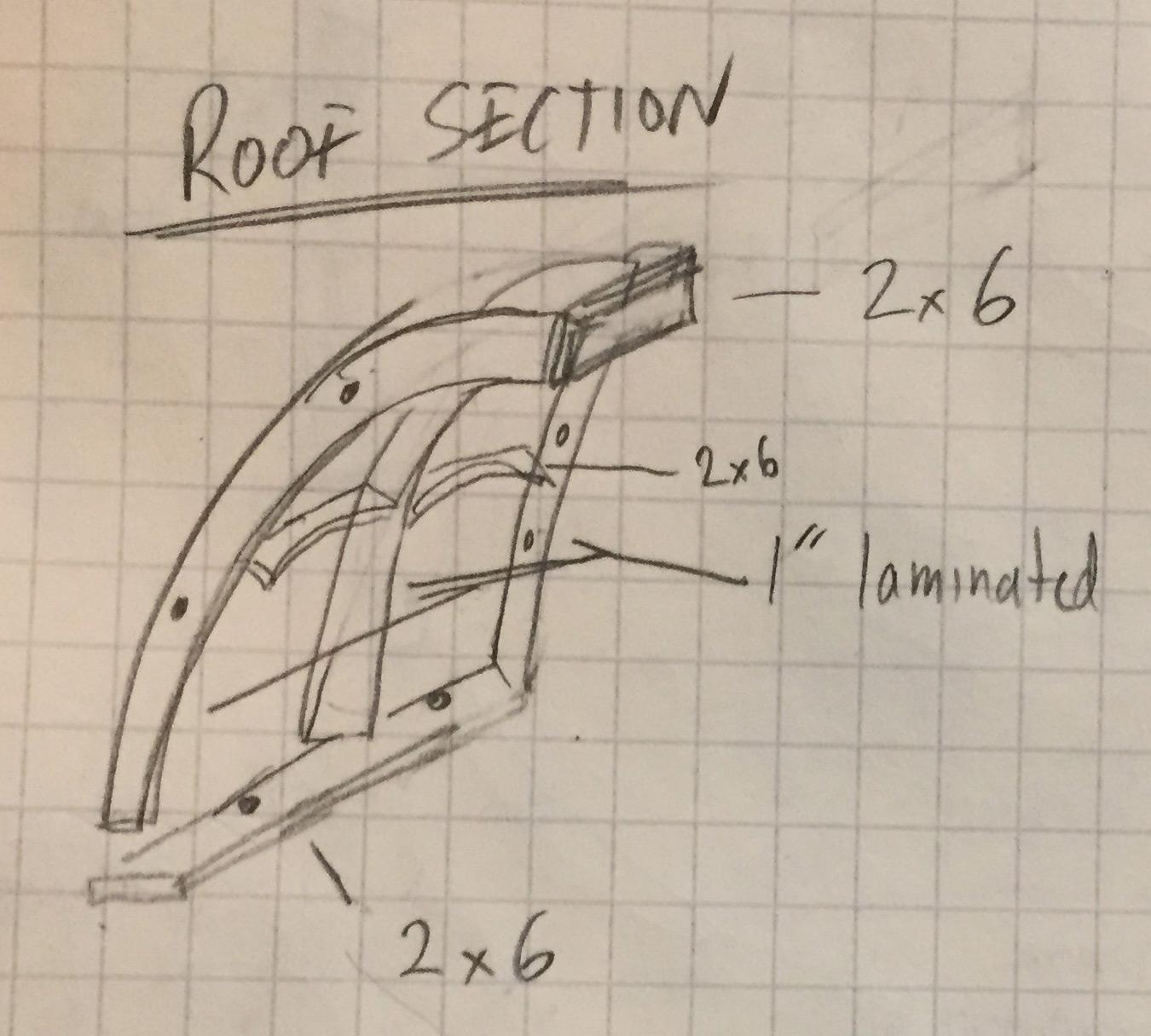 roof_3d_zoom.jpg