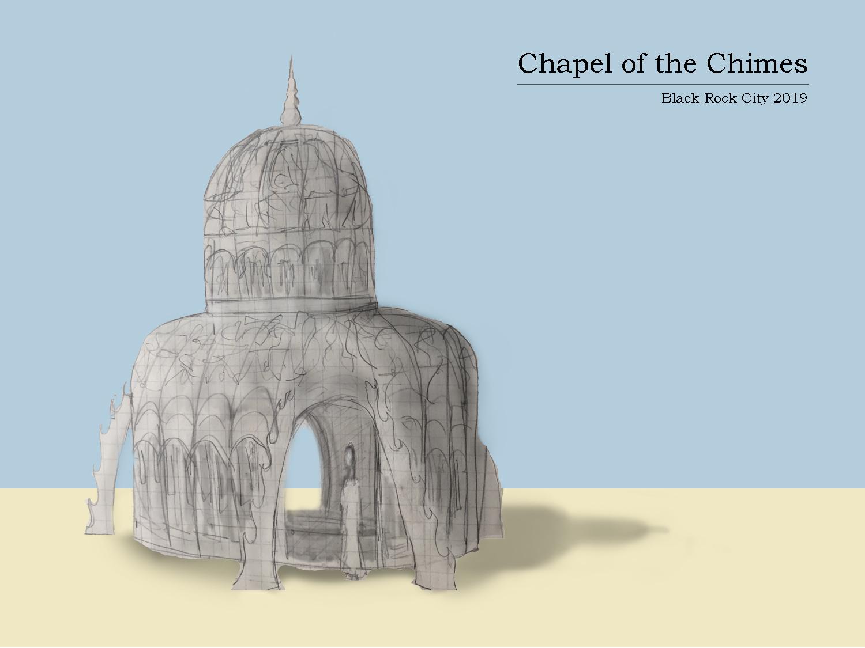 chapel_concept_V2.jpg