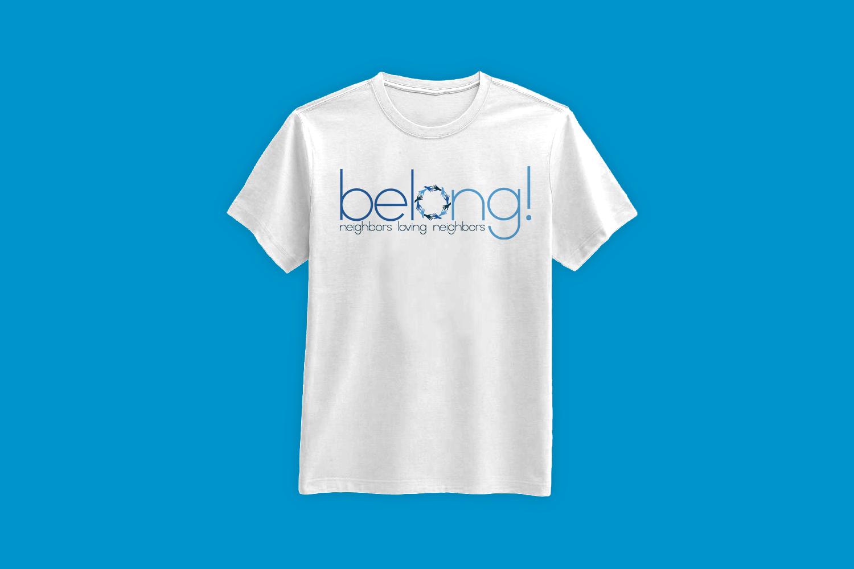 BelongWhiteTShirt.png