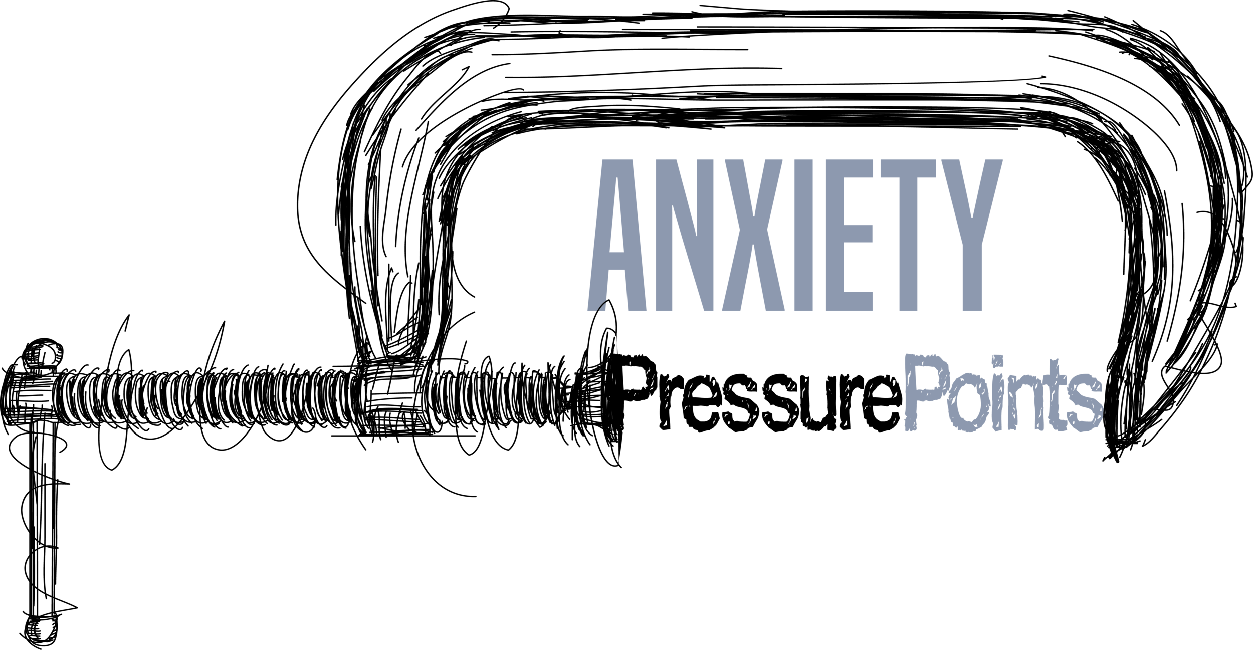 2_AnxietySecond.png