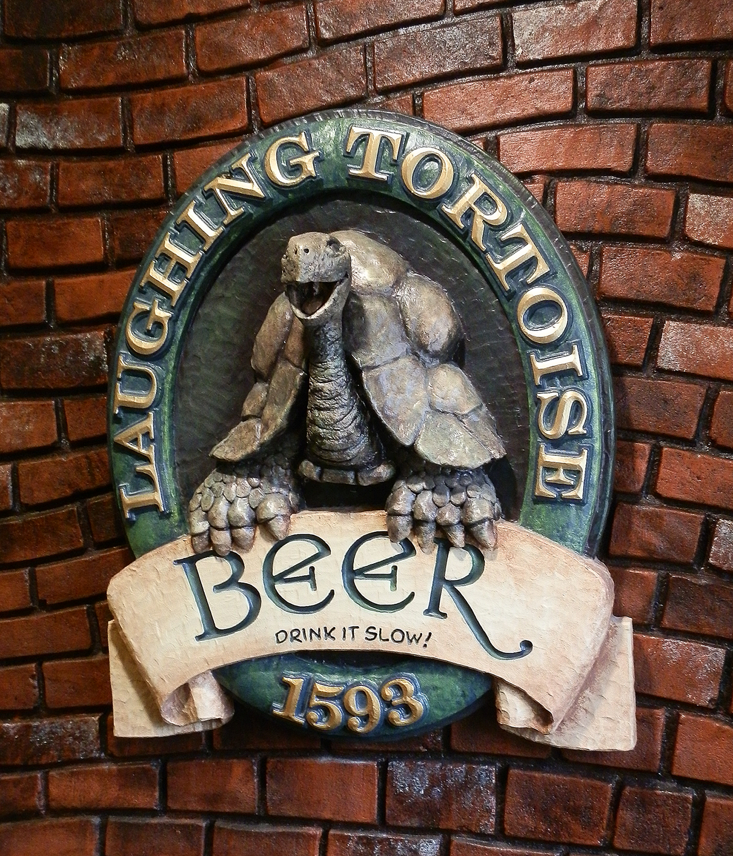 9c tortois beer sign 2.png
