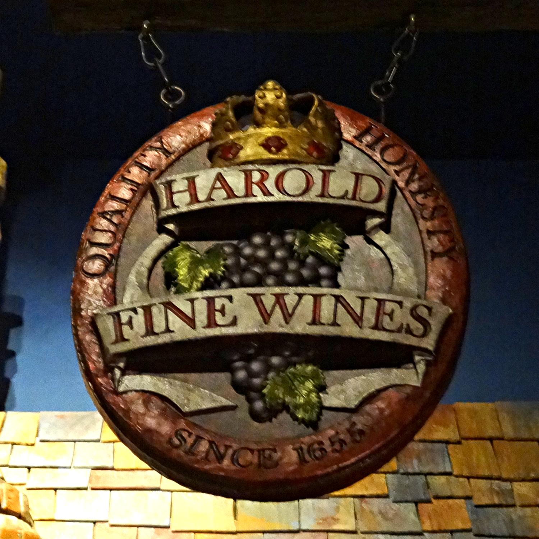 harold fine wines.png