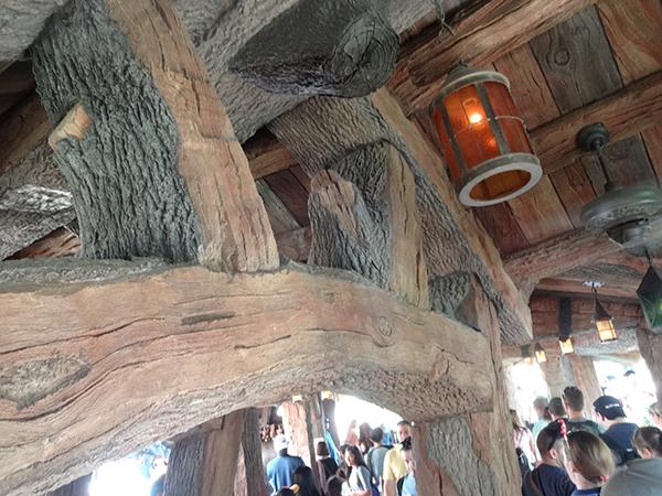 wood beams.jpg