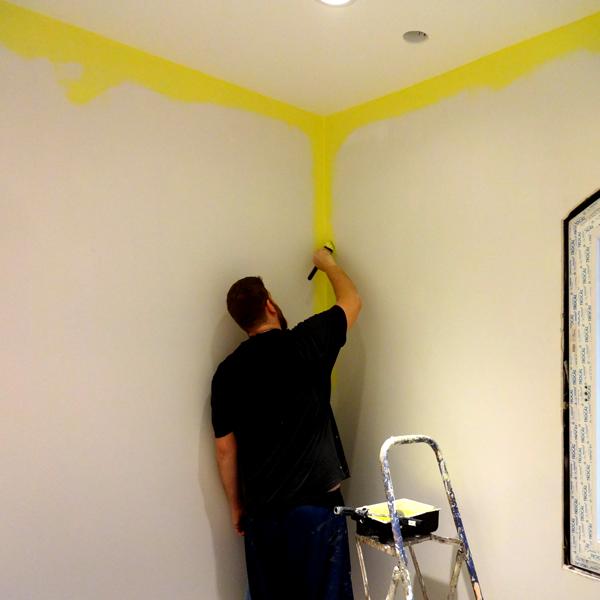 matt painting yellow.png