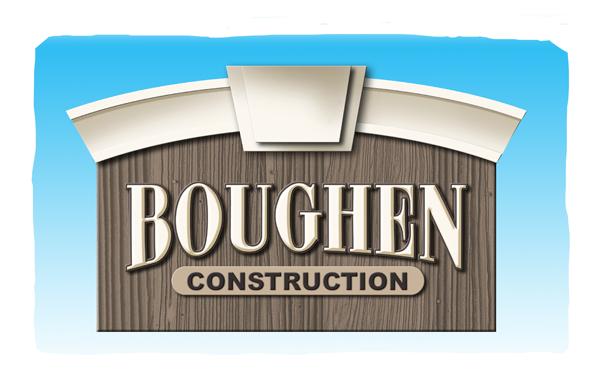 boughen construction.png