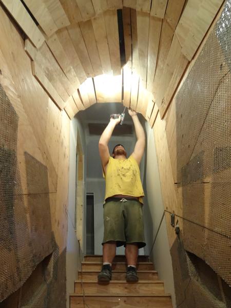 matt fastening boards.png