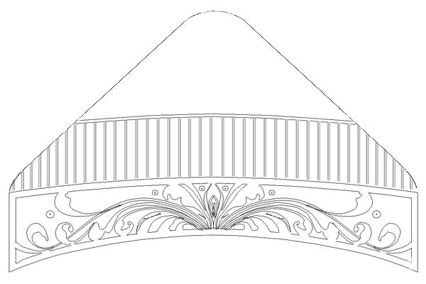 bridge sketch.png