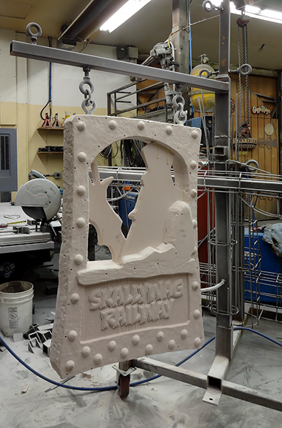 railway sign ready for sculpting.png