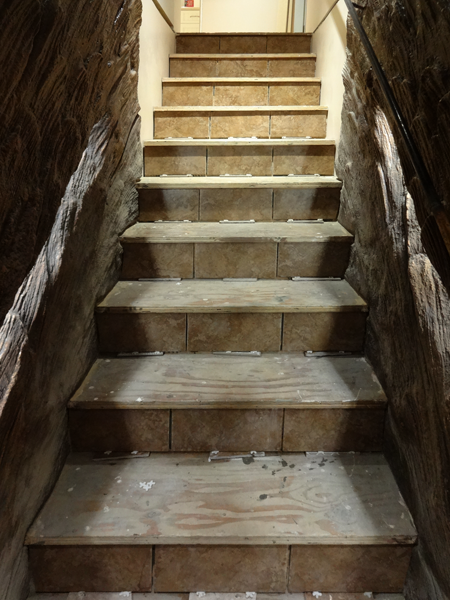 tile stair risers.png