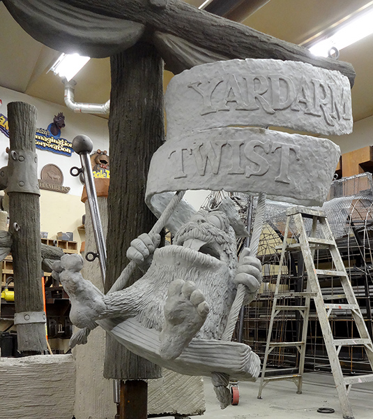 twister sign sculpt done.jpg