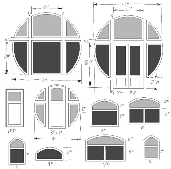 window schedule concept.png