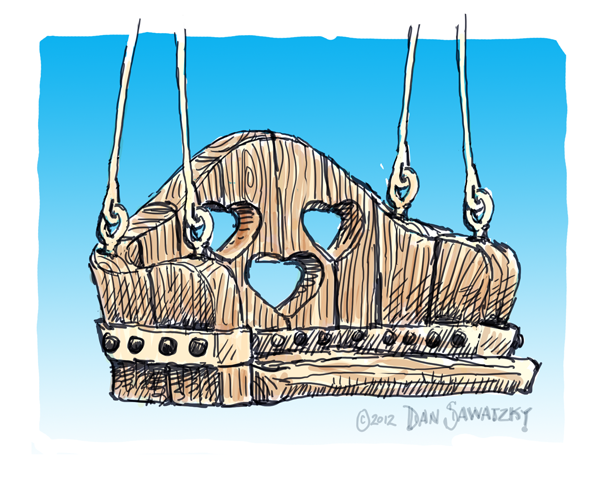 porch swing chair.png