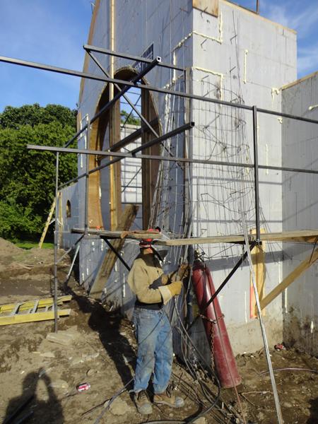 peter welding front tree.png