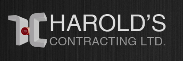 harolds contraction.png