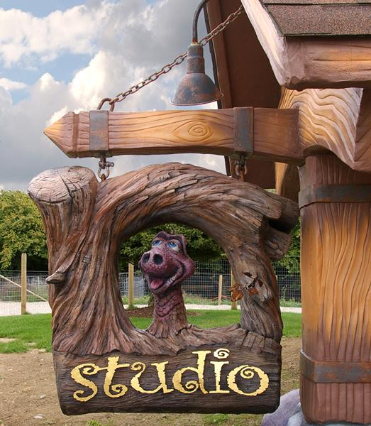 studio sign closeup.jpg