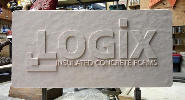 logix sign assembled.png