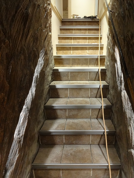 stairway with tile.png