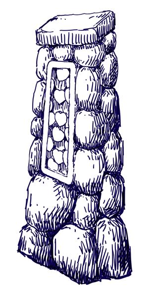 pilaster sketch.png