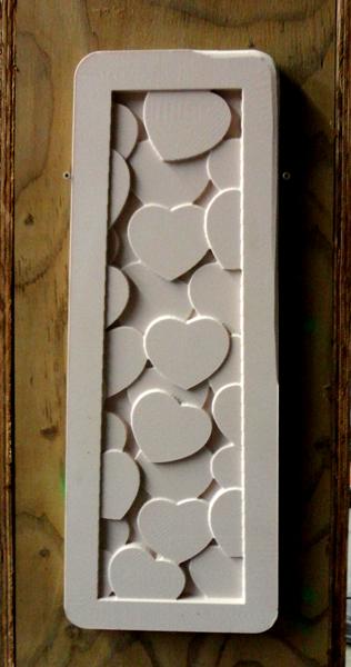 pilaster decoration closeup.png