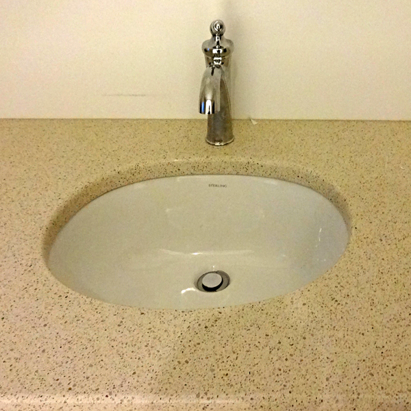 baathroom sink.png