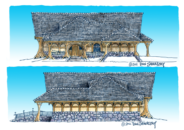 side elevations.png