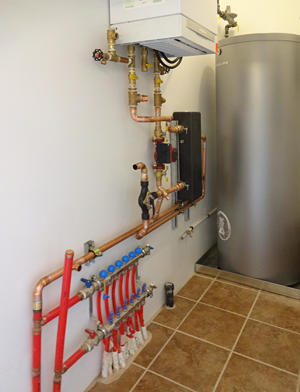 hot water plumbing.png