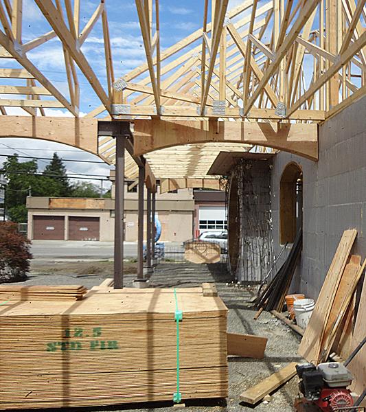 porch under construction.png