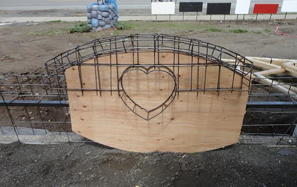 railing framework.png
