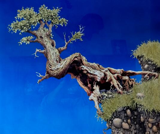tree drawing.png