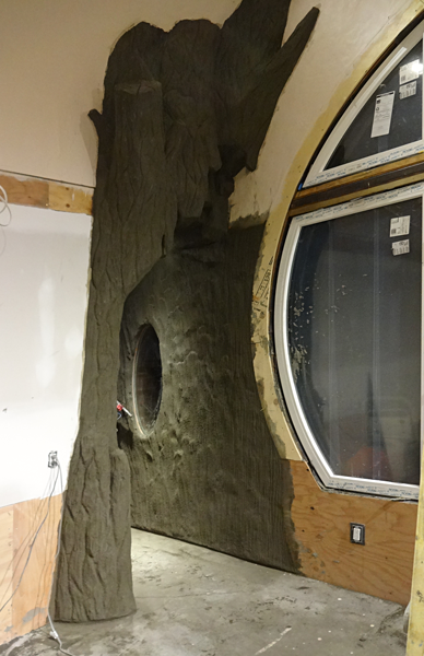 tree from dining room.png