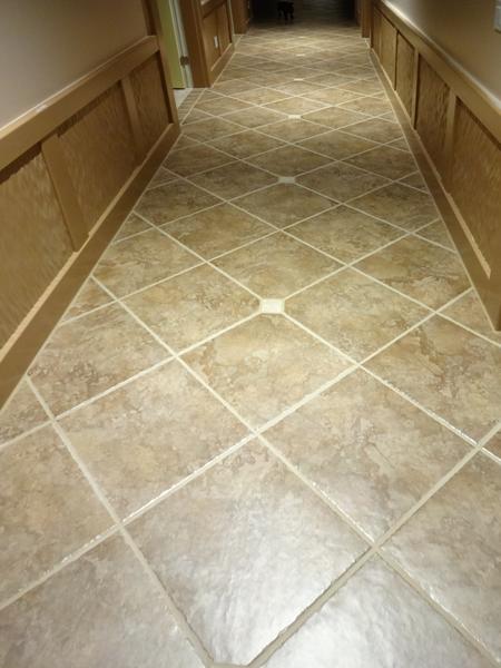 hallway tile.png