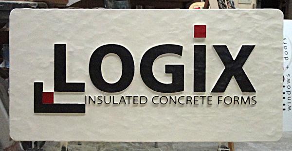 logix sign.png